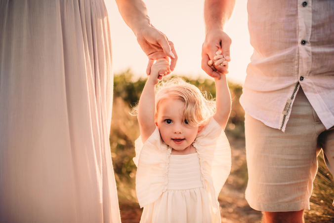 Fallon Photography: Siesta Key Photographer * Sarasota Photography * Sarasota Family Photographer