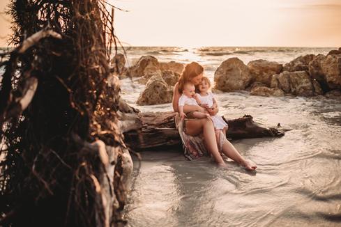 Fallon Photography: Sarasota Photographer * Longboat Key Beach Photographer * Siesta Key Photographer
