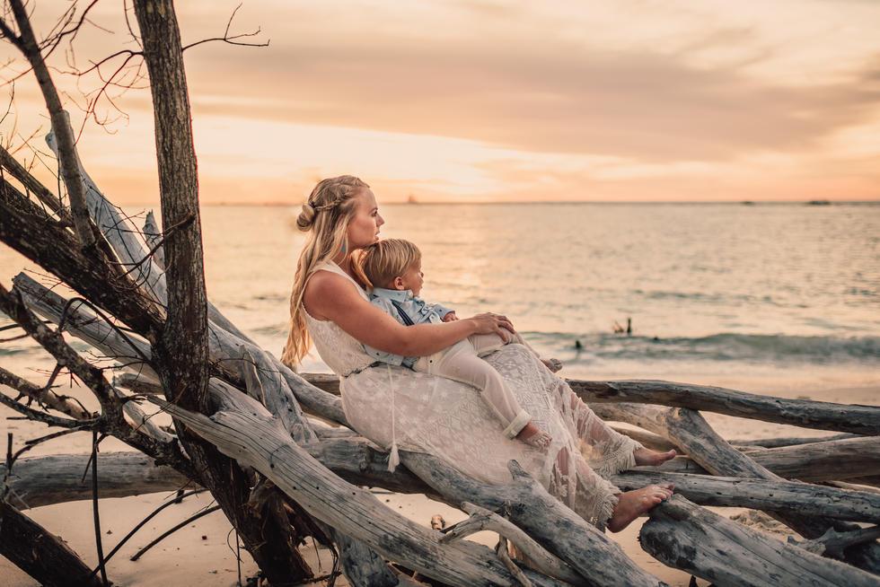 Fallon Photography: Longboat Key Beer Can Island Photographer * Siesta Key Photographer