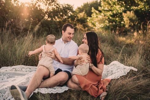 Fallon Photography: Siesta Key Photographer * Sarasota Family Photographer *Sarasota Photographer