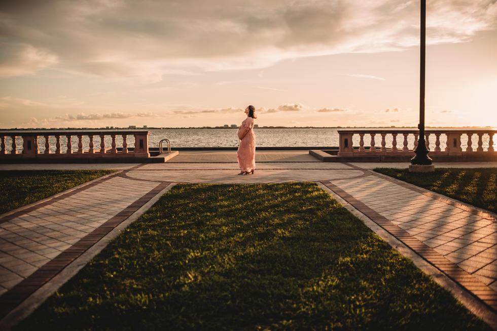 Fallon Photography: Sarasota Photographer * Maternity Photoshoot * Sarasota Maternity Photographer