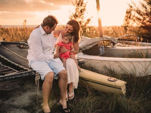 Sarasota Family Photographer * Sarasota Photographer * Siesta Key Photographer * Fallon Photography