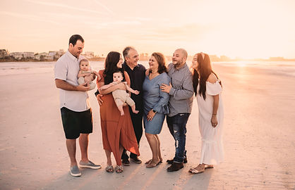 Fallon Photography: Siesta Key Photographer * Sarasota Family Photographer * Sarasota Photographer