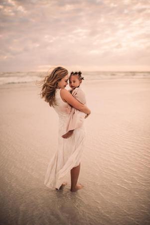 Fallon Photography: Lido Key Photographer * Sarasota Photographer * Siesta Key Photographer