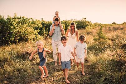 Fallon Photography: Sarasota Family Photographer * Siesta Key Photographer