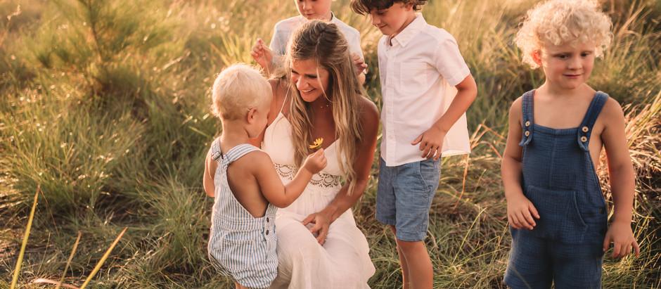 Siesta Key Photographer * Sarasota Family Photographer * Sarasota Photographer * Fallon Photography