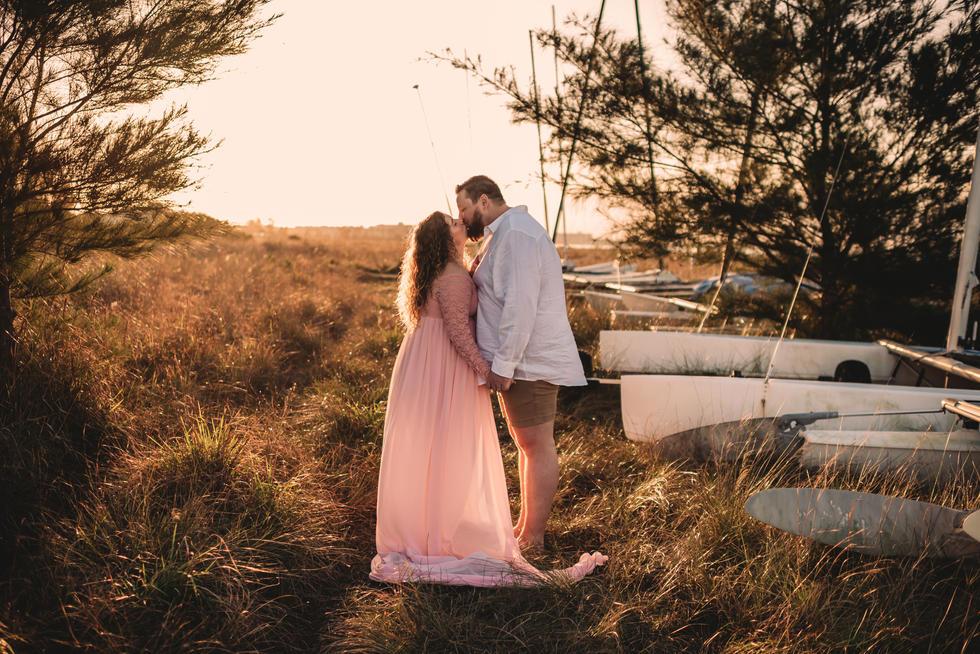 Fallon Photography: Sarasota Maternity Photographer * Siesta Key Photographer