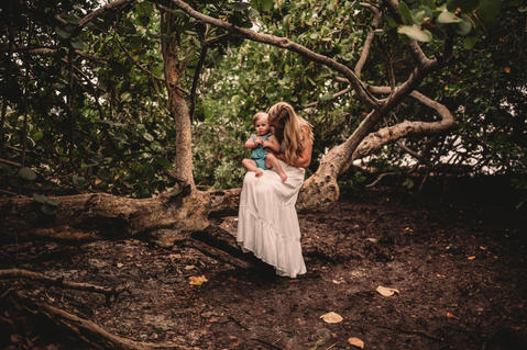 Fallon Photography: Emerson Point Preserve * Bradenton Family Photographer * Sarasota Photographer