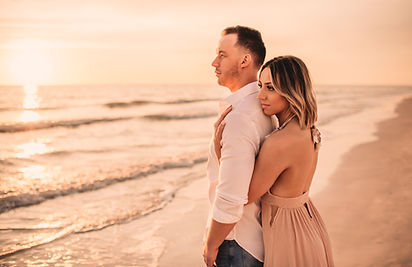 Fallon Photography: Siesta Key Photographer * Engagement Photographer * Sarasota Photographer