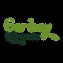 Garibay Organic Logo Quadrat Website.png