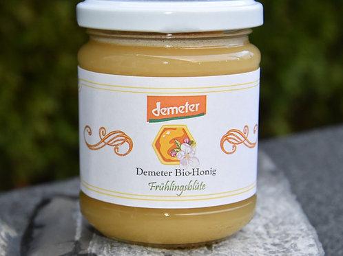 Blossom Honey (250g)