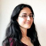 Adriana2021_edited.jpg