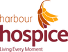 Logo Harbour Hospice