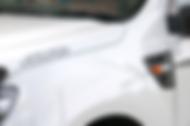 Explorer Navigator 4WD