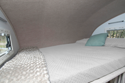 compass-luton-bed
