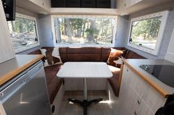 navigator20-table