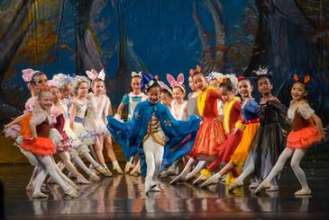 good spingtime fairytale photo.jpg
