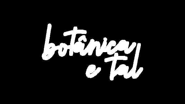 botanicaetal_transparentebranco-01.png