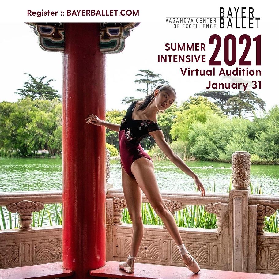 BayerBallet_SI2021.PNG