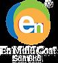 Logo En Multi Coat.png
