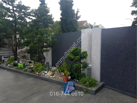 Granite Spray Effect-12.jpg