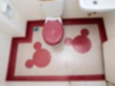 Product Pic Multi Flake Coating-02.jpg