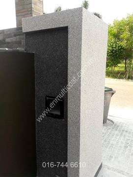 Granite Spray Effect-20.jpg