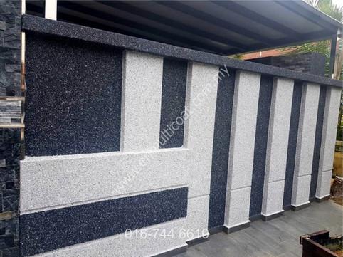 Granite Spray Effect-15.jpg