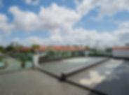 Product Pic Multi Flake Coating-03.jpg