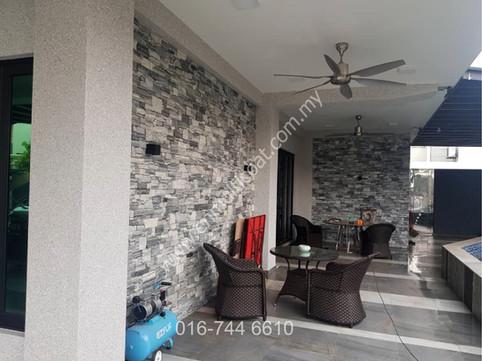 Granite Spray Effect-27.jpg