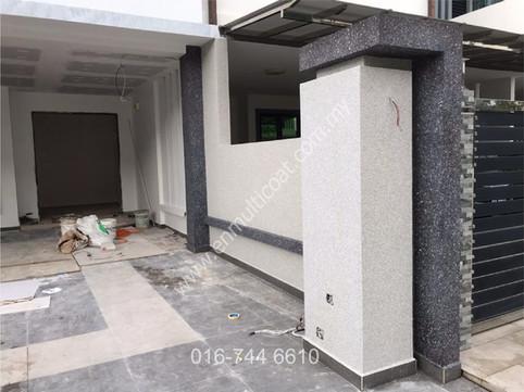 Granite Spray Effect-32.jpg