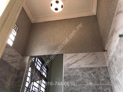 Granite Spray Effect-33.jpg
