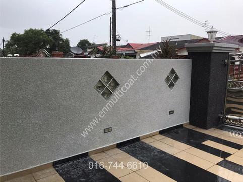 Granite Spray Effect-29.jpg