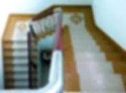 Product Pic Multi Flake Coating-06.jpg