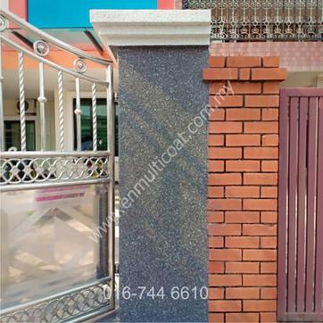 Granite Spray Effect-40.jpg