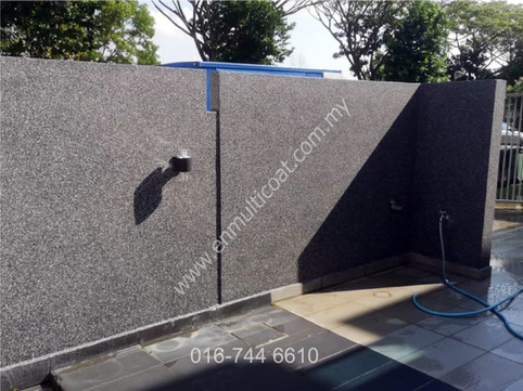 Granite Spray Effect-16.jpg