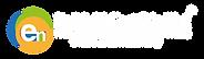 En-logo-outline-01.png