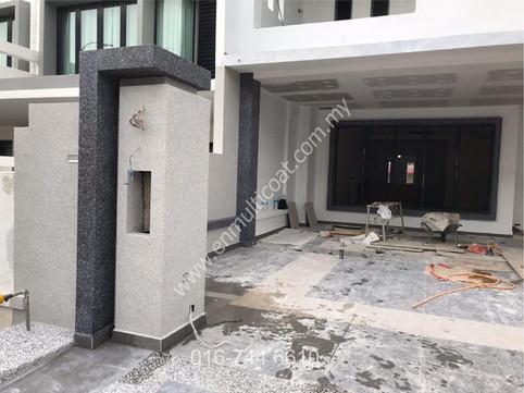 Granite Spray Effect-31.jpg