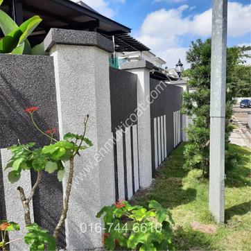 Granite Spray Effect-38.jpg