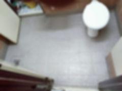 Product Pic Multi Flake Coating-01.jpg