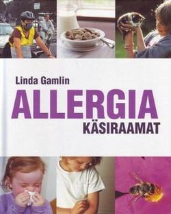 allergia-käsiraamat.jpg