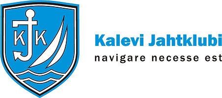 KJK-logo-horisontaal (1).jpg