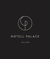 Hotel Palace Tallinn logo.png