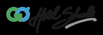 Go Hotel Shnelli logo.png