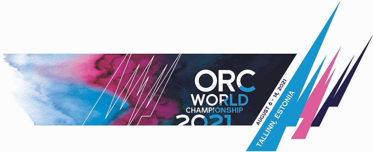 ORC_2021_logo.jpg