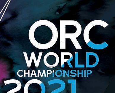 ORC_2021_logo_fav.png