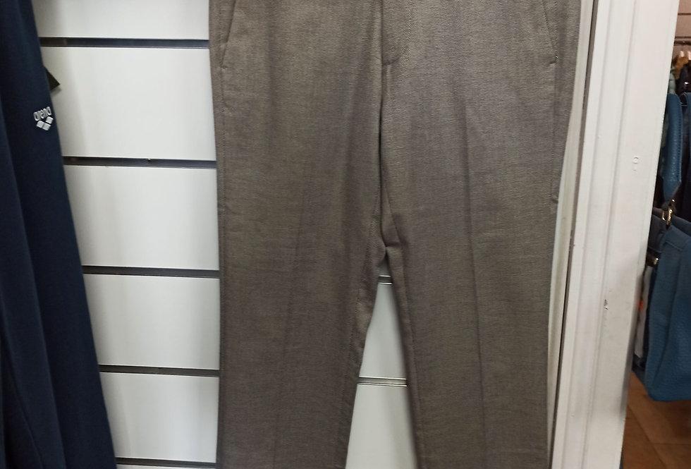 Pantalon CARNET DE VOL