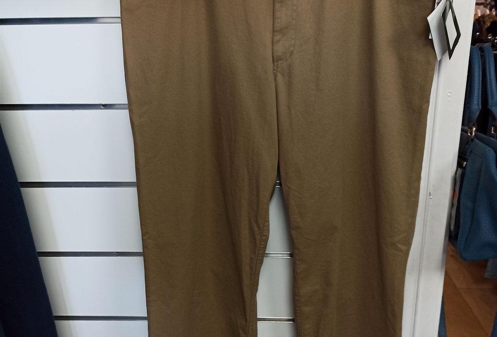 Pantalon WILD AND WALD
