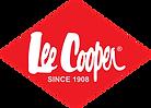 lee-cooper-logo-CAFFBE1AF7-seeklogo.com.