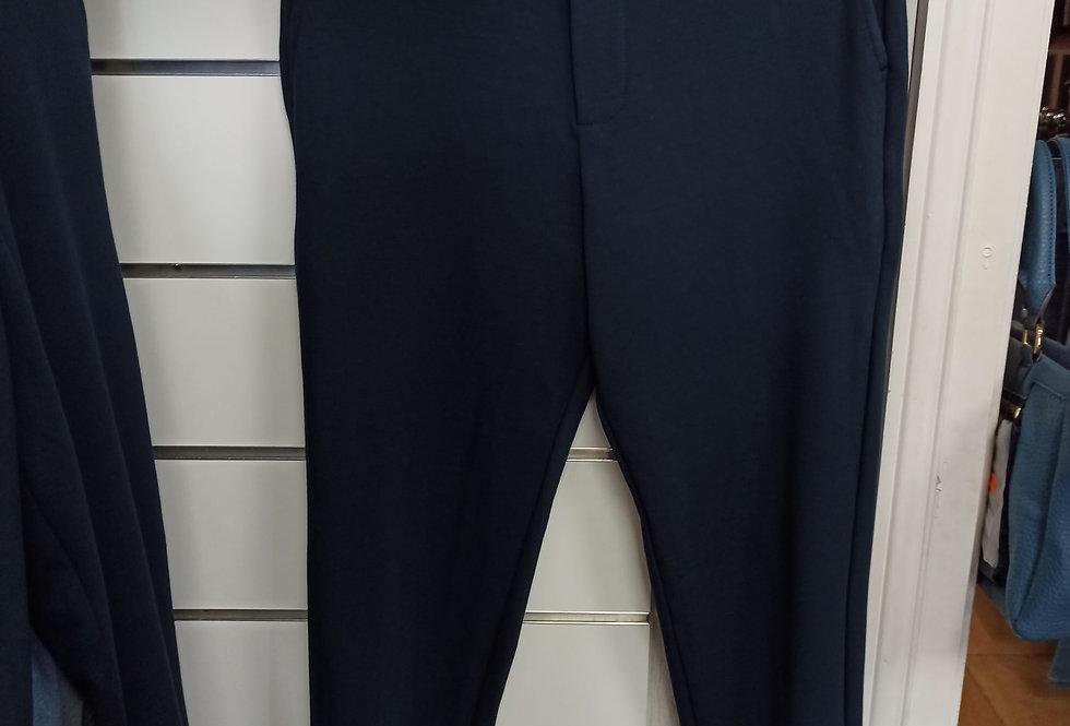 Pantalon SELECTED